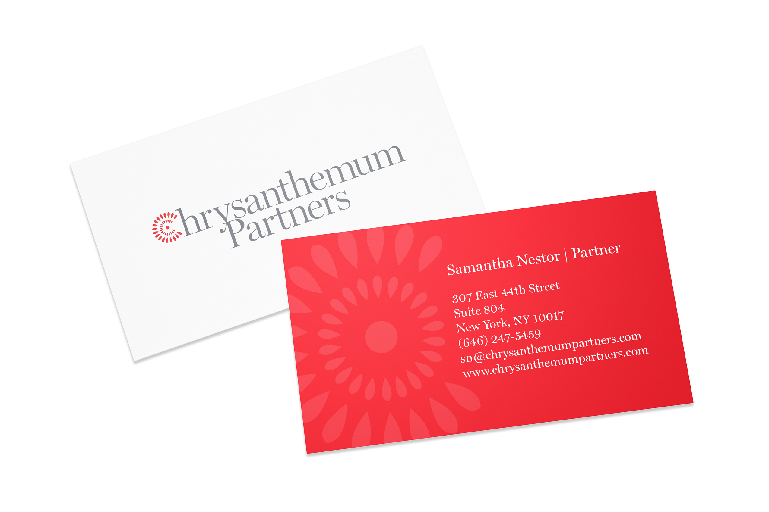 SummerKais_BusinessCard-CP